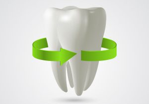 Green Dentistry Practices