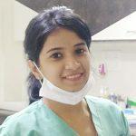Dr. Amrita Jain