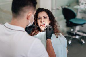 Advances in periodontics